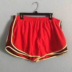 Nike Shorts - Nike Dri-fit Shorts (Size: 1X)